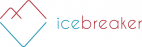 IceBreaker Anna Barbarska