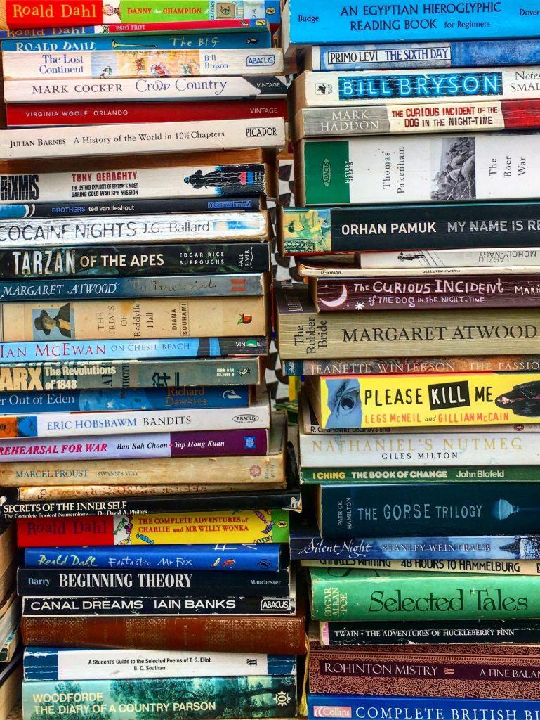 Jak skutecznie uczyć się słownictwa - 12 sprawdzonych metod nauki słówek